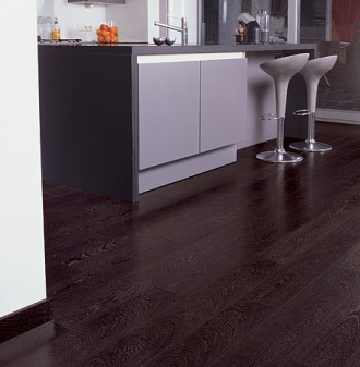 The wood floor store wood species morado for Hill country wood flooring